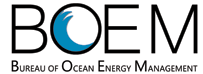 U.S. Bureau of Ocean Energy Management